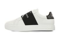 Calvin Klein Jeans Cipele Solona 3a 3