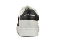 Calvin Klein Jeans Cipele Solona 3a 4