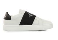 Calvin Klein Jeans Cipele Solona 3a 5