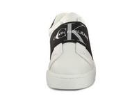 Calvin Klein Jeans Cipele Solona 3a 6