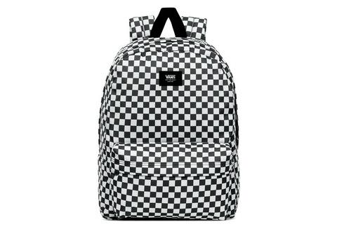 Vans torba Old Skool III Backpack
