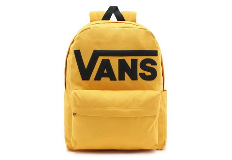 Vans torba Old Skool Drop V Backpack