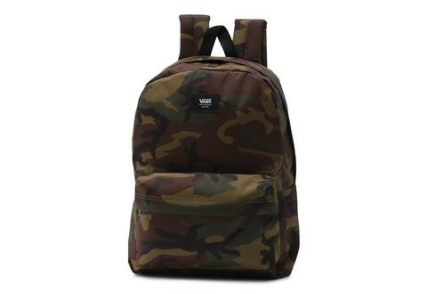 Vans torba Old Skool IIII Backpack