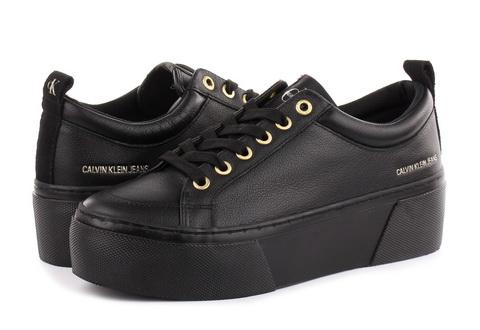 Calvin Klein Jeans Cipele Jenna 2a