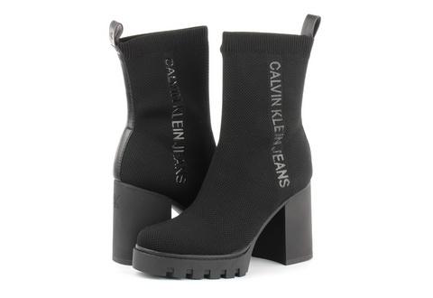 Calvin Klein Jeans Čizme Betty