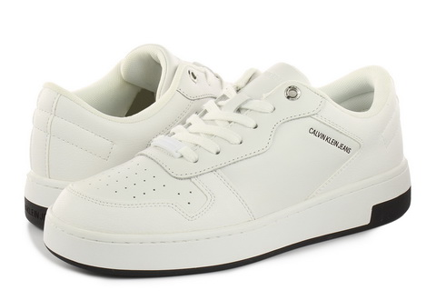 Calvin Klein Jeans Cipele Jaida 1c