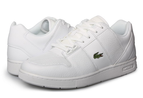 Lacoste Atlete Thrill