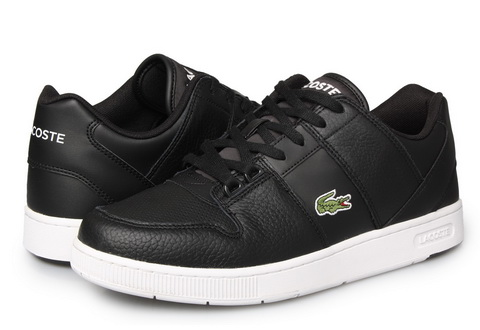 Lacoste Atlete Lacoste Thrill