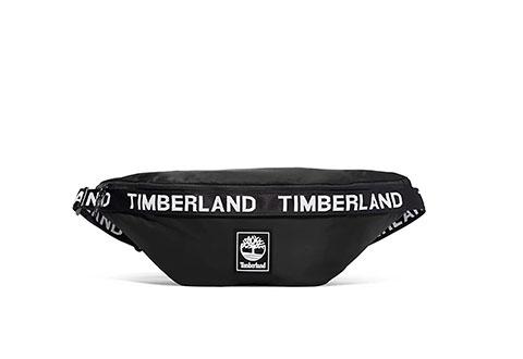 Timberland Torbica Large sling (nylon)