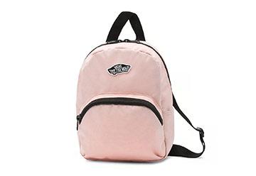 Vans Ranac Got This Mini Backpack