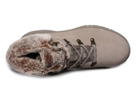 Skechers Kepuce me qafe Trego 2