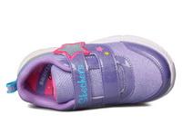 Skechers Atlete Comfy Flex 2.0 2