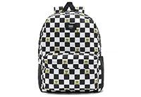 Old Skool Iiii Backpack