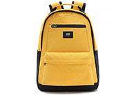Startle Backpack