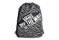 Vans-Torbica-Benched Bag
