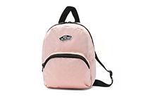 Vans Ranac Got This Mini Backpack 1