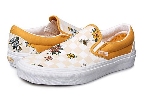 Vans Cipele Ua Classic Slip-On