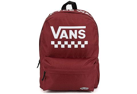 Vans Ranac Street Sport Realm Backpack