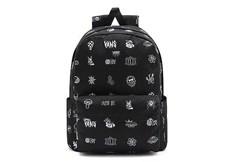 Vans Ranac Old Skool H2O Backpack
