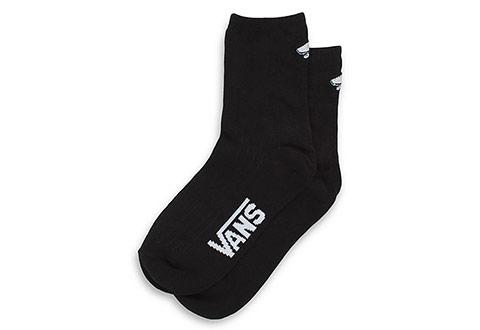 Vans Čarape Kickin It Crew Sock