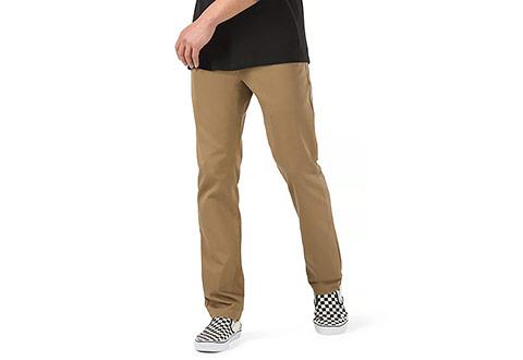 Vans Pantalone Authentic Chino Slim Pant