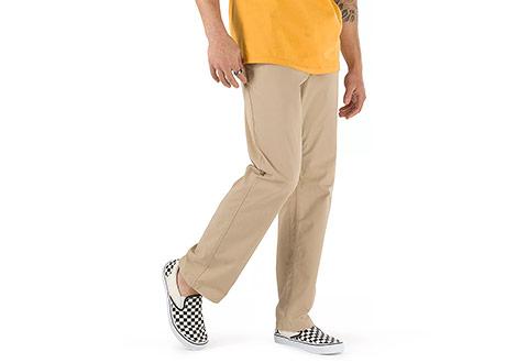 Vans Pantalone Range Relaxed Elastic Pant
