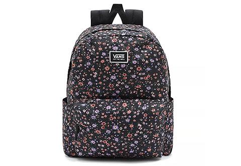 Vans Ranac Old Skool H20 Backpack Wmn