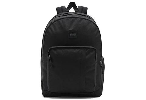 Vans Ranac In Session Backpack