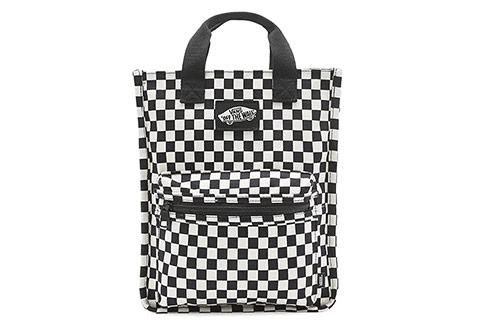 Vans Ranac Free Hand Backpack