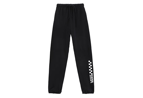 Vans Pantalone Chalkboard Sweatpant