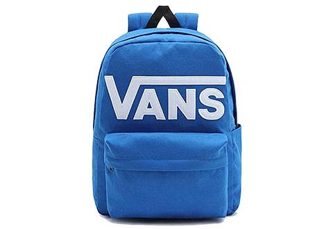 Vans Ranac Old Skool Drop V Backpack
