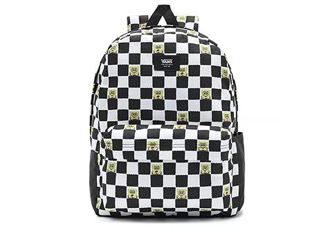 Vans Ranac Old Skool Iiii Backpack