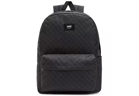 Vans Ranac Old Skool Check Backpack
