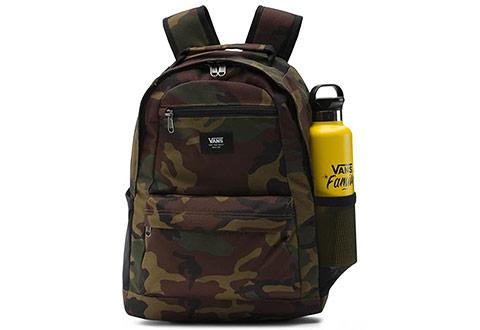 Vans Ranac Startle Backpack