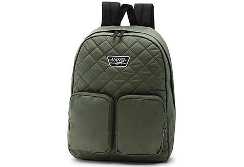 Vans Ranac Long Haul Backpack