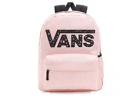 Vans Ranac Realm Flying V Backpack