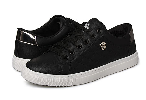 Us Polo Assn Patike Tiggy 1Fx