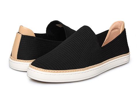 UGG Cipele Sammy