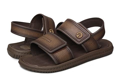 Cartago Sandale Fiji Sandal