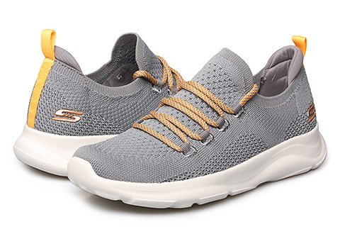 Skechers Atlete Bobs Surge-Season Sounds
