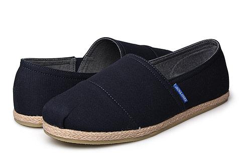 Jack And Jones Këpucë Wespadrille