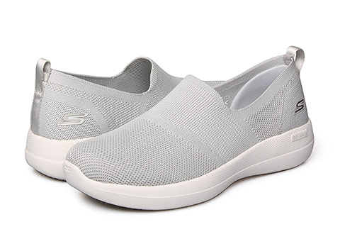 Skechers Slip on Go Walk Stability