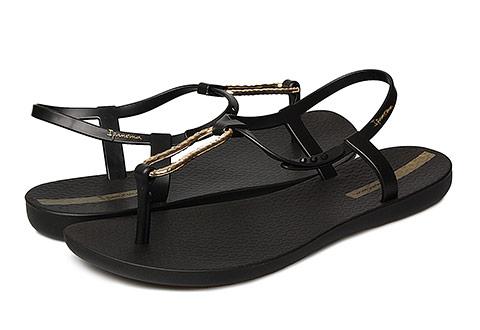 Ipanema Sandale Class Mood