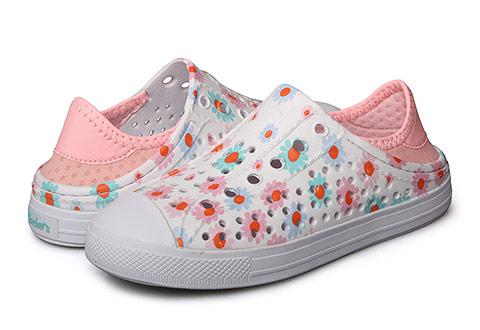 Skechers Pupa Guzman Steps - Hello Daisy