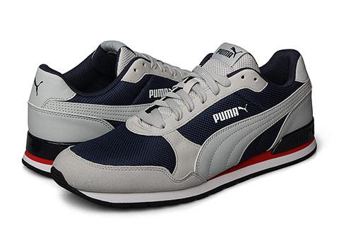 Puma Patike Puma St Runner