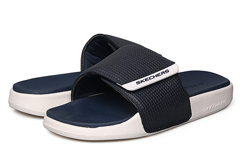 Skechers Papuče Gambix