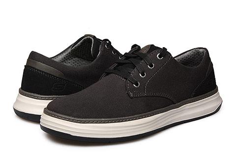 Skechers Këpucë Moreno - Ederson