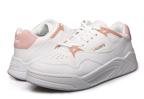 Lacoste Patike Court Slam 0721 1 Sfa