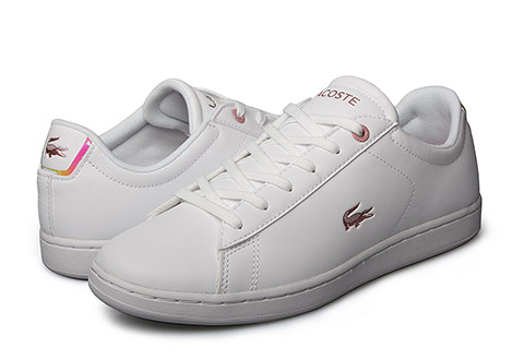 Lacoste Atlete Carnaby Evo