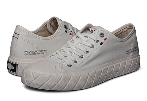 Palladium Patike Palla Ace Cvs